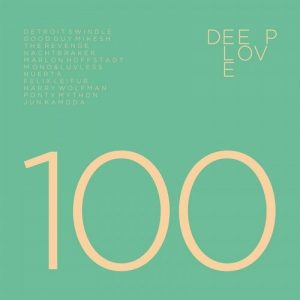 various-artists-deep-love-100-dirt-crew-recordings
