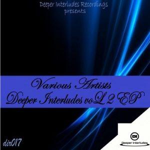 various-artists-deeper-interludes-vol-2-deeper-interludes-recordings
