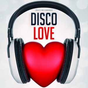various-artists-disco-love-tasty-recordings