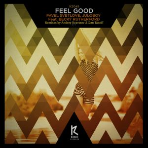 various-artists-feel-good-kudoz-records
