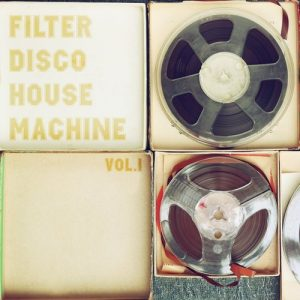 various-artists-filter-disco-house-machine-vol-1-house-place-records