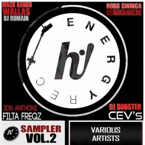 various-artists-hi-energy-summer-sampler-vol-2-hi-energy-records