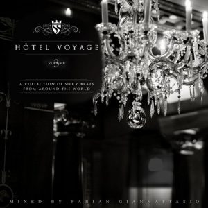 various-artists-hotel-voyage-vol-3-so-sound-recordings