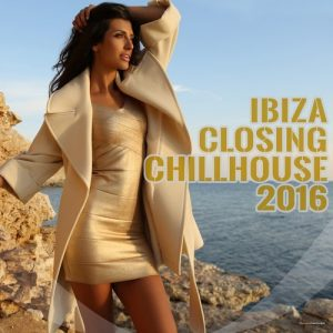 various-artists-ibiza-closing-chillhouse-2016-stereoheaven