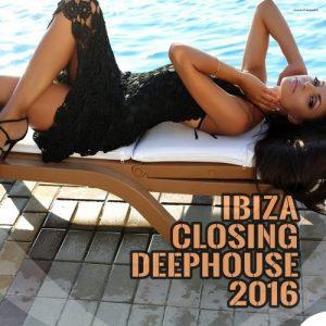various-artists-ibiza-closing-deephouse-2016-stereoheaven