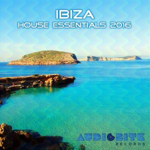 various-artists-ibiza-house-essentials-2016-audiobite-records