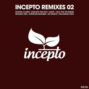various-artists-incepto-remixes-02-incepto-music