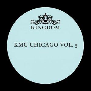 various-artists-kmg-chicago-vol-5-kmg-chicago