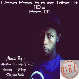 various-artists-linka-pres-future-tribe-of-110s-pt-01-deep-rooted-invasion-productions