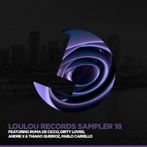 various-artists-loulou-records-sampler-vol-18-loulou