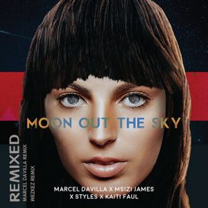 various-artists-moon-out-the-sky-remixed-coffee-am-records