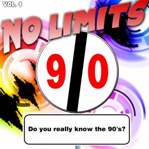 various-artists-no-limits-vol-1-do-you-really-know-the-90s-expanded-music