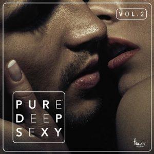 various-artists-pure-deep-sexy-vol-2-tenor