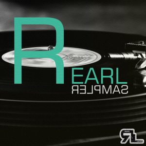 various-artists-rearl-ltd-sampler-004-rearl-ltd