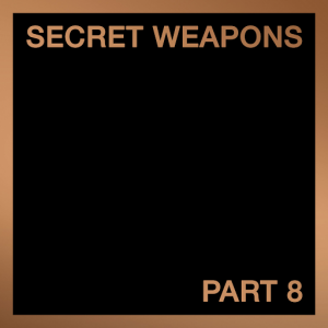 various-artists-secret-weapons-part-8-innervisions