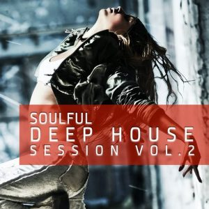 Essential music various artists soulful deep house for Very deep house music