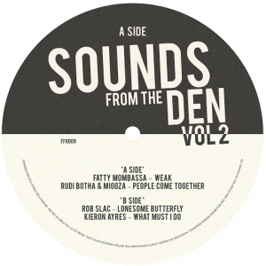 various-artists-sounds-from-the-den-vol-2-friday-fox-recordings