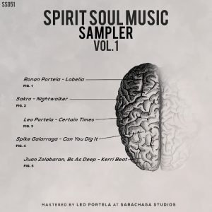 various-artists-spirit-soul-music-sampler-vol-1-spirit-soul