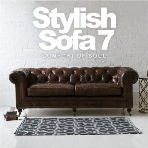 various-artists-stylish-sofa-vol-7-comfort-of-soul-rimoshee-traxx