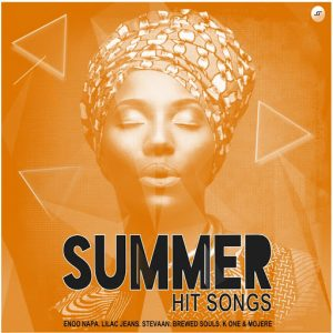various-artists-summer-hit-songs-vol-2-lilac-jeans
