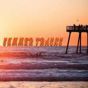 various-artists-summer-tracks-believe-electro