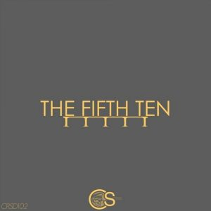Various Artists - The Fifth Ten [Craniality Sounds]