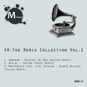 various-artists-the-remix-collection-vol-1-myriad-black