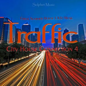 various-artists-traffic-city-house-connection-4-great-summer-house-club-music-solphet-music
