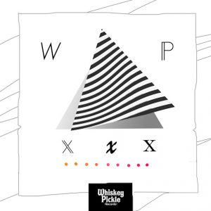 various-artists-whiskey-pickle-30-whiskey-pickle
