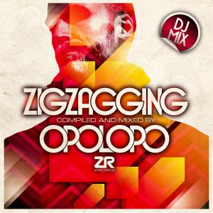 various-artists-zigzagging-compiled-and-mixed-by-opolopo-z-records