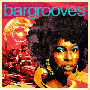 Various - Bargrooves Lounge [Bargrooves]