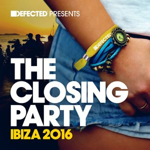 various-defected-presents-the-closing-party-ibiza-2016-defected