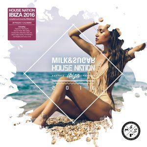various-house-nation-ibiza-2016-milk-and-sugar