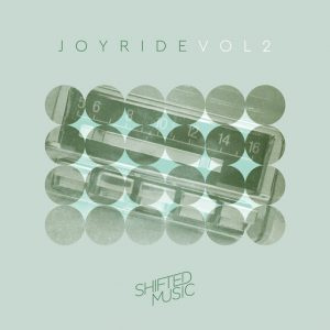 various-joy-ride-vol-2-shifted-music