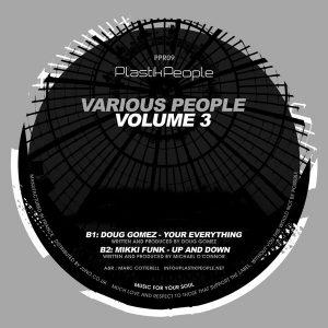 various-people-various-people-vol-3-b-side-plastik-people-recordings