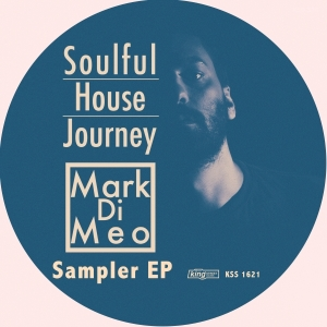 various-soulful-house-journey_-mark-di-meo-sampler-ep-king-street