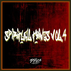 various-spiritual-things-vol-4-high-price-records