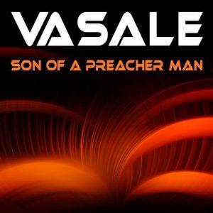 vasale-son-of-a-preacher-man-516-music