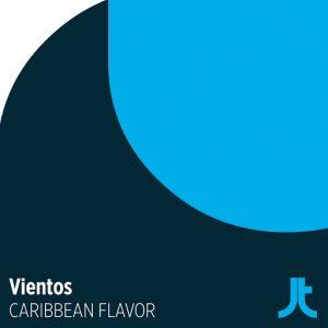 vientos-caribbean-flavor-juicy-traxx
