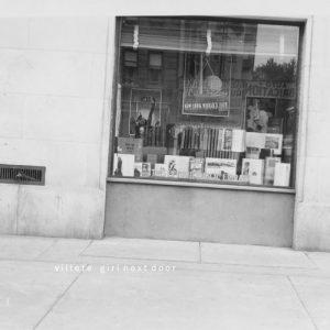 Villete - Girl Next Door [Scissor & Thread]