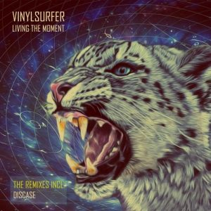 vinylsurfer-living-the-moment-deep-strips