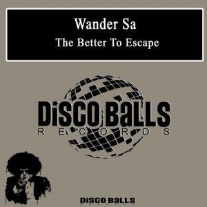 wander-sa-better-to-escape-disco-balls