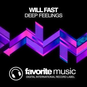 will-fast-deep-feelings-favorite-music