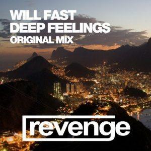 will-fast-deep-feelings-revenge-music