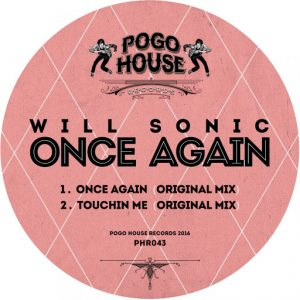 will-sonic-once-again-pogo-house-records