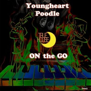 young-heart-poodle-on-the-go-true-house-la