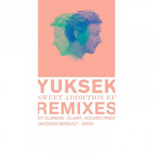 yuksek-sweet-addiction-remixes-partyfine