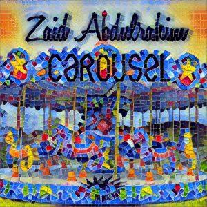 zaid-abdulrahim-carousel-soulful-horizons-music
