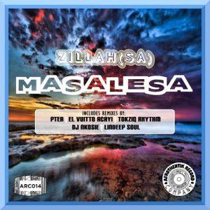 zillah-sa-masalesa-ep-incl-remixes-afrothentik-record-company