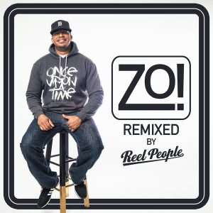 zo-zo-remixed-by-reel-people-reel-people-music